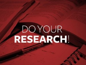 pricing freelance web design services research