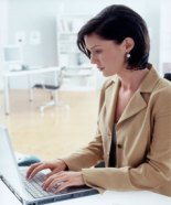 virtual assistant part time jobs