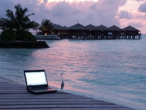 digital nomads jobs for freelancers