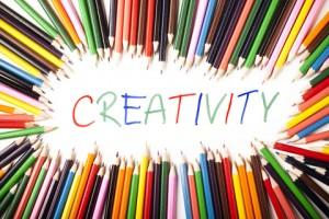 best logo design contest website boost creativity