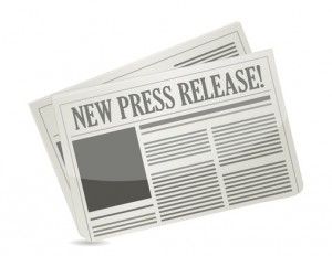 press release services limiting