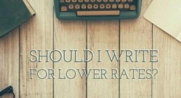 freelance client satisfaction rates