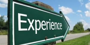 Indian freelance website