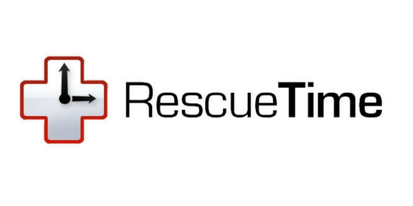 Rescue Time Freelance Project Time tracking software