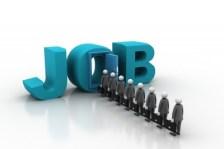 jobs-portals