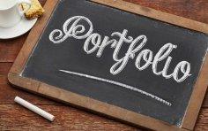Develop Galleries and Portfolio Websites