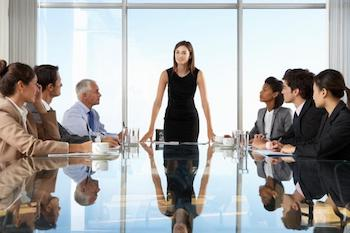 responsibilities of startup founder manage board of directors