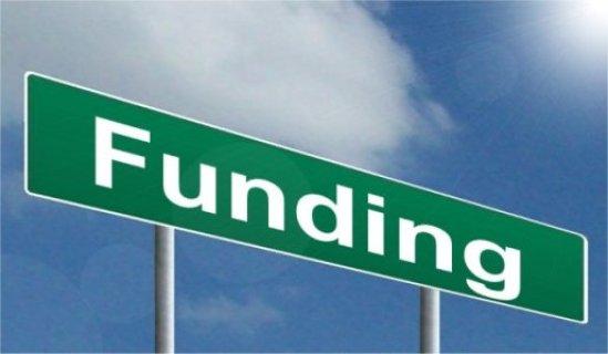 Investor, Advisers, Startup,