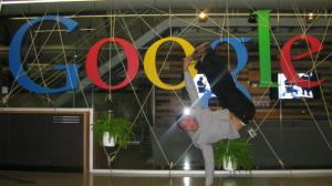 kohei-ueno-at-google-au