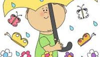 Loving a Sociopath: Falling Down the Rabbit Hole - true love
