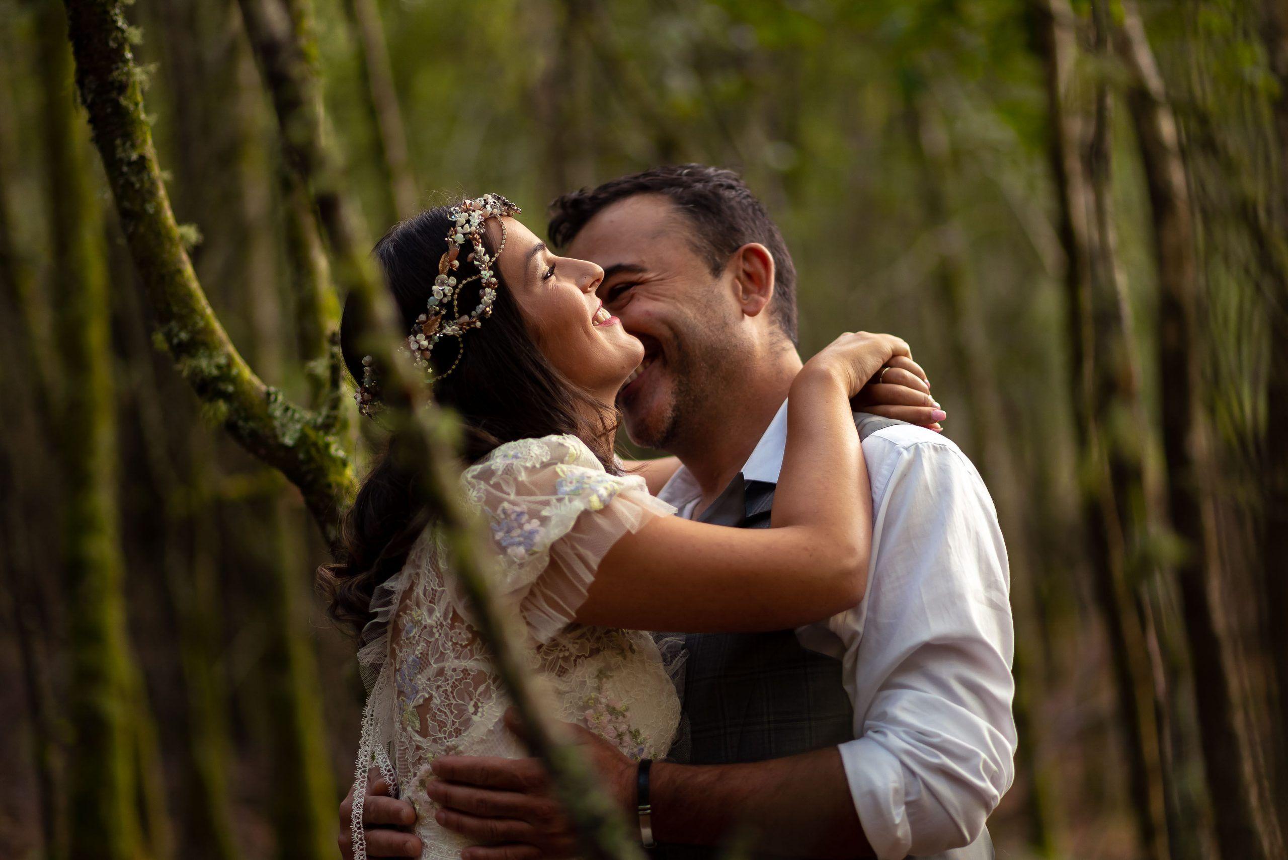 ¿Comunidad de bodas más sostenibles y conscientes?