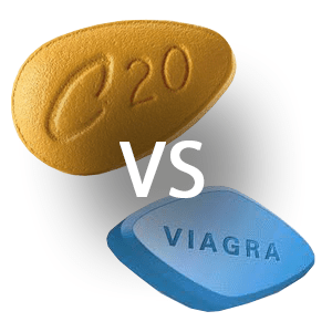 Image result for viagra and cialis users