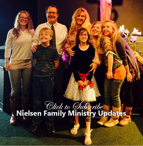 Nielsen-Family-Newsletter-subscription