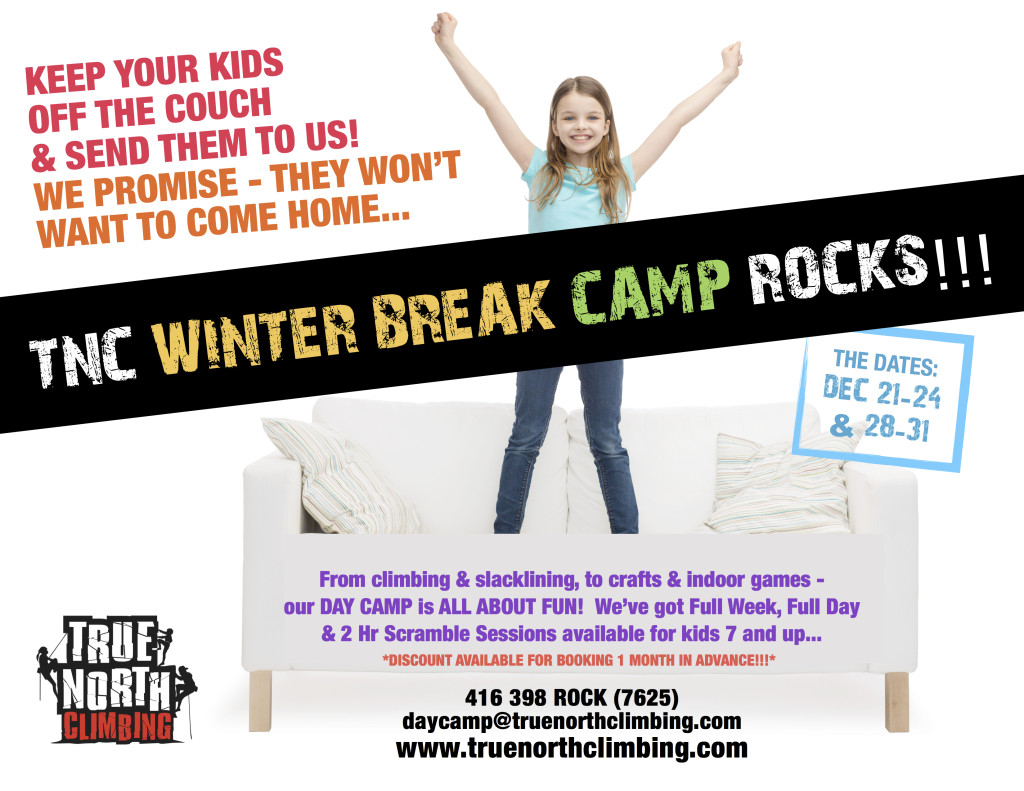 TNC YOUTH WINTER CAMP FB POST FINAL