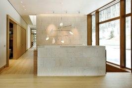 Studio B - Linear - DS_05