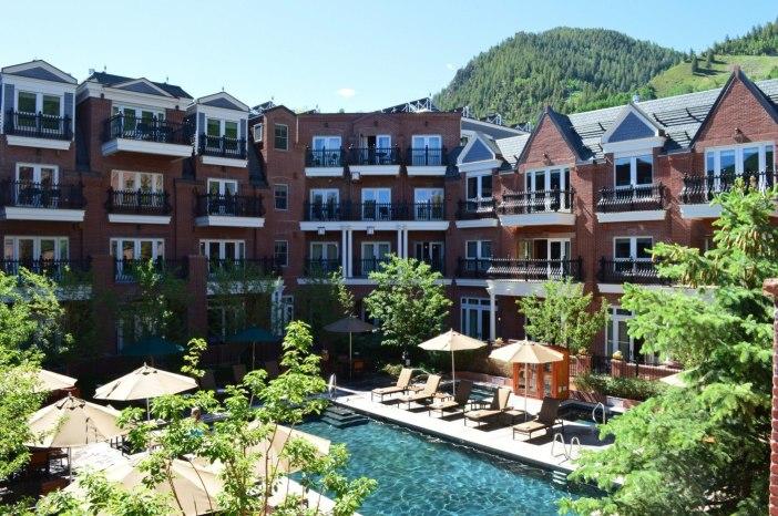 Hyatt-Grand-Aspen-summer-exterior-1