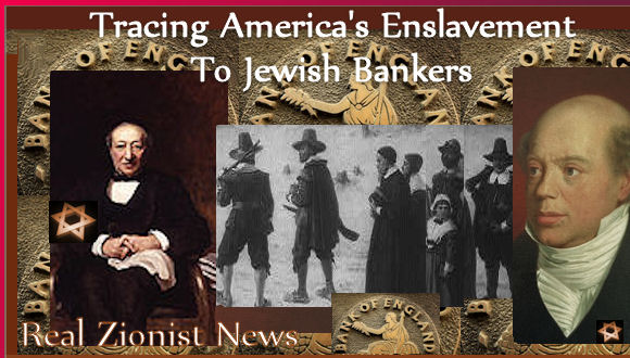 Image result for planet earth, enslaved by banksters