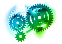 abstract_color_gears_vector_graphic_148684