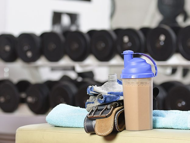 Wisdoms of True Post Workout Nutrition