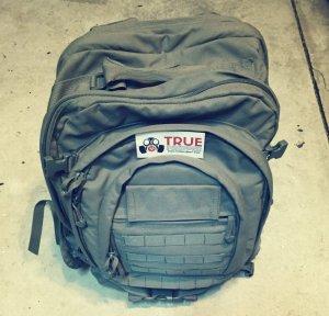 Bug Out Bag