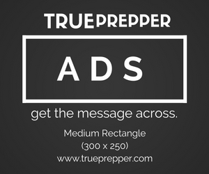 TruePrepper Advertising