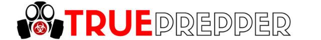 TruePrepper Logo