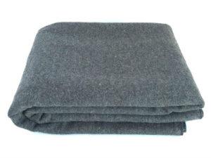 pocket blanket u2013 44u201d x 63u201d u2013 61 oz u2013 100 ripstop nylon openworld 16
