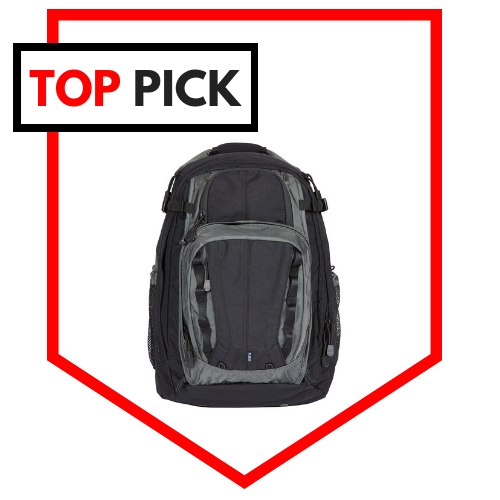 5.11 COVRT18 Tactical Backpack