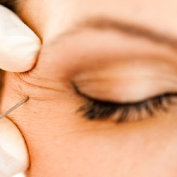 Botox treatments in Smithfield NC, Goldsboro NC