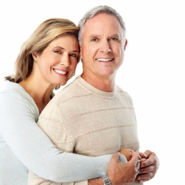 The Top 20 Health Benefits of Testosterone Therapy for Men and Women