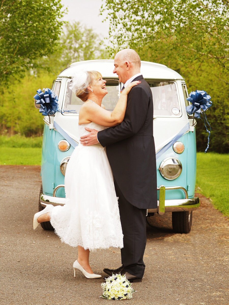 Holt Lodge recommended photographer for weddings