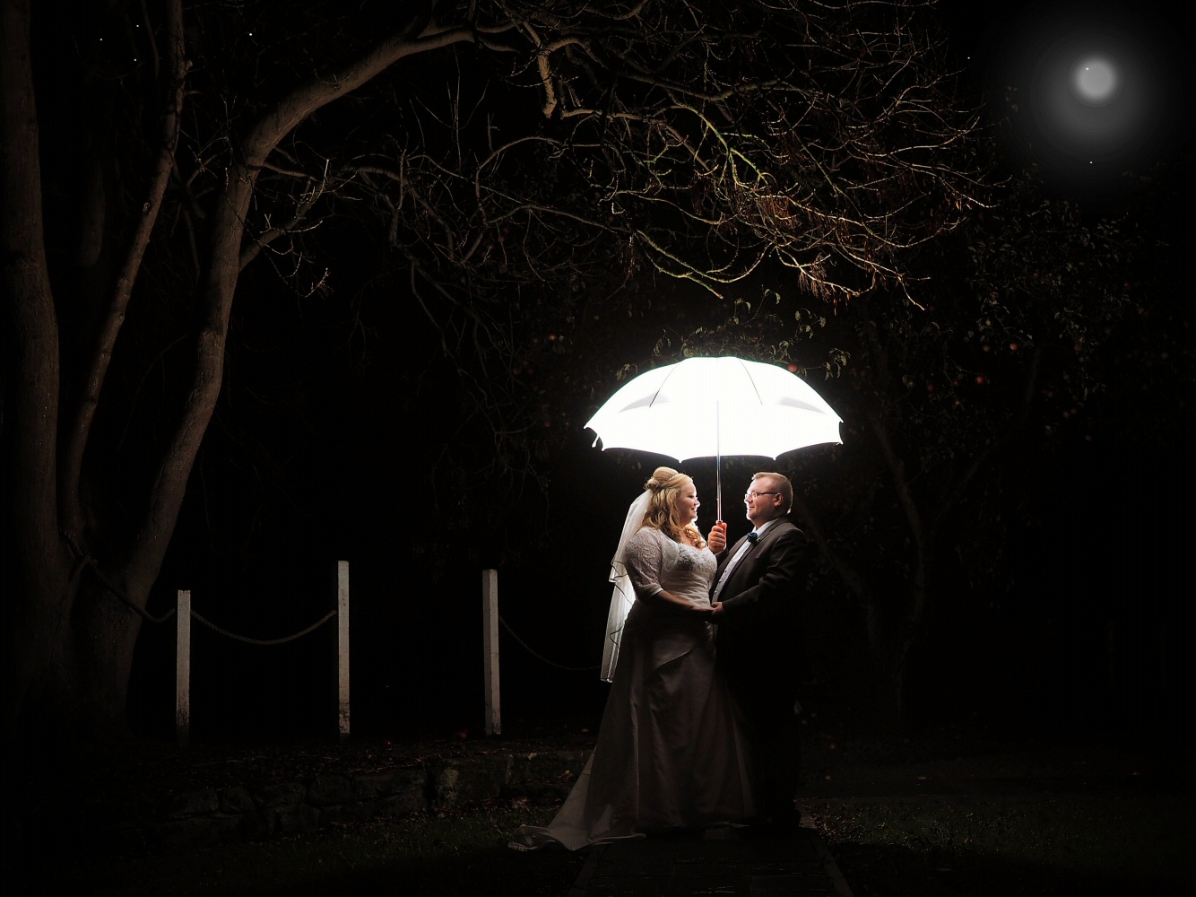 Wedding photographer covering Cheshire