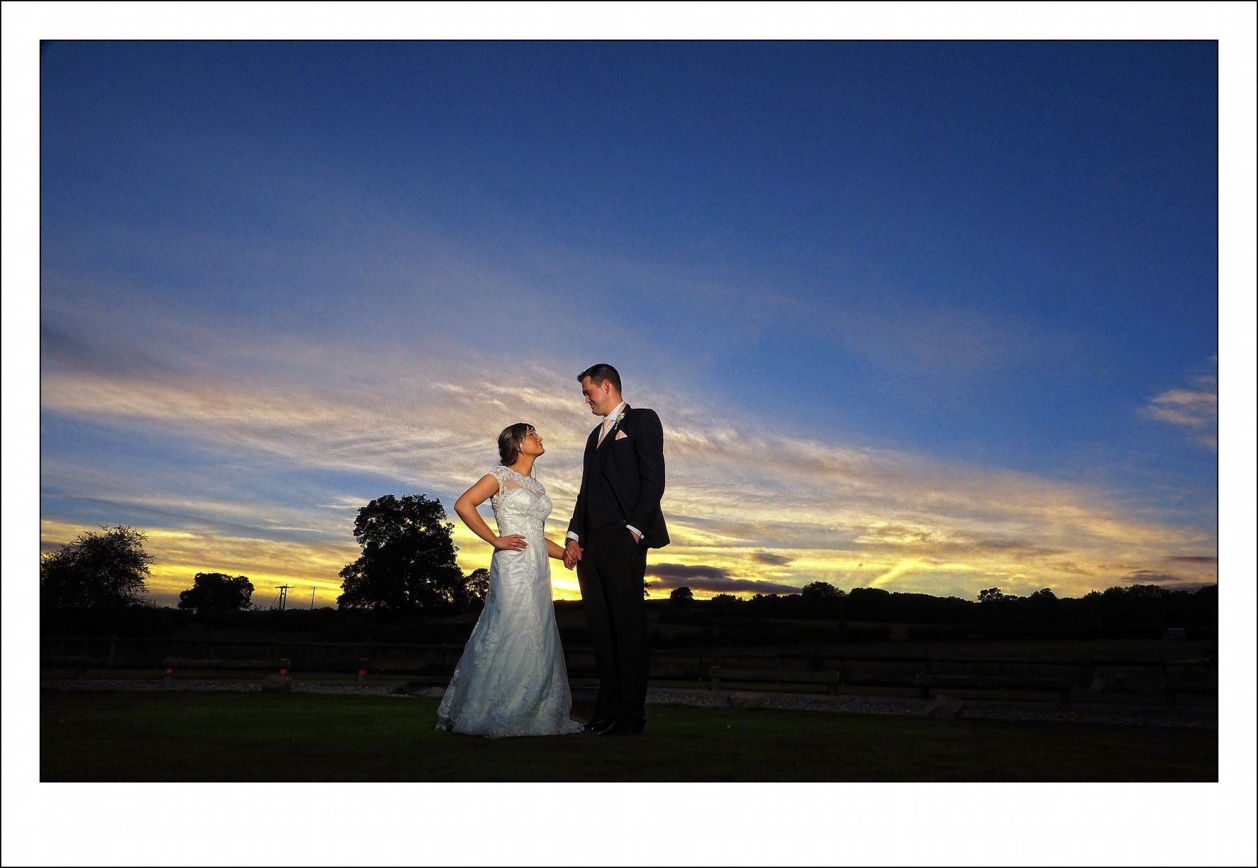 wedding photography in wqrexham