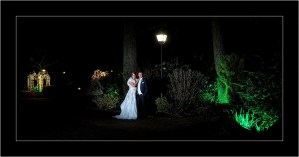 wedding photography at Lion Quays