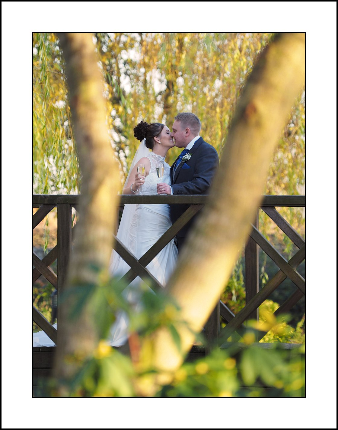 grosvenor pulford weddings