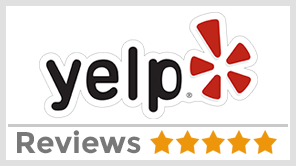 TOP Rated Doctor - Yelp