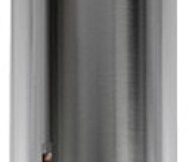 Franke Cooker Hoods Tube Island Cooker Hood 370mm Diameter