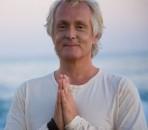 LG6 – Simon Low – Yin and Yang Yoga
