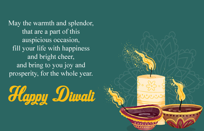 Latest Happy Diwali Images for Whatsapp