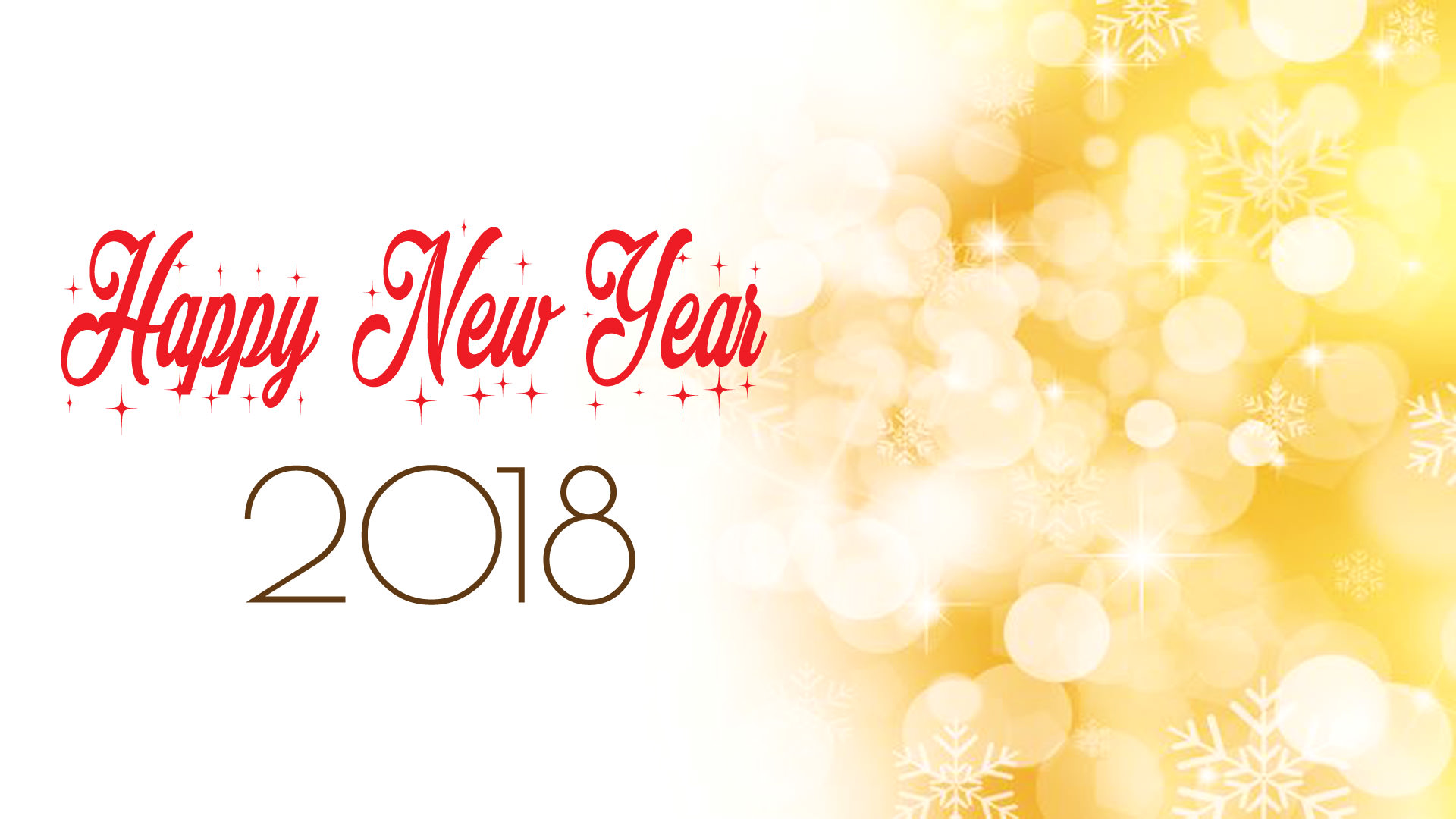 Image result for images of Happy New Year, 2018