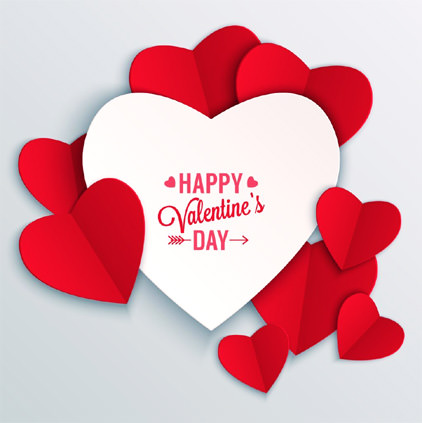 Happy Valentines Day Images for Whatsapp