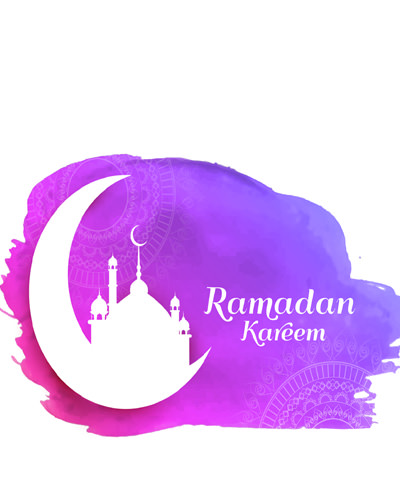 Images for Ramadan