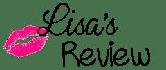 lisas review ts