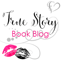 True Story Book Blog