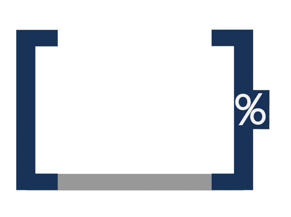 índice de tecnificación
