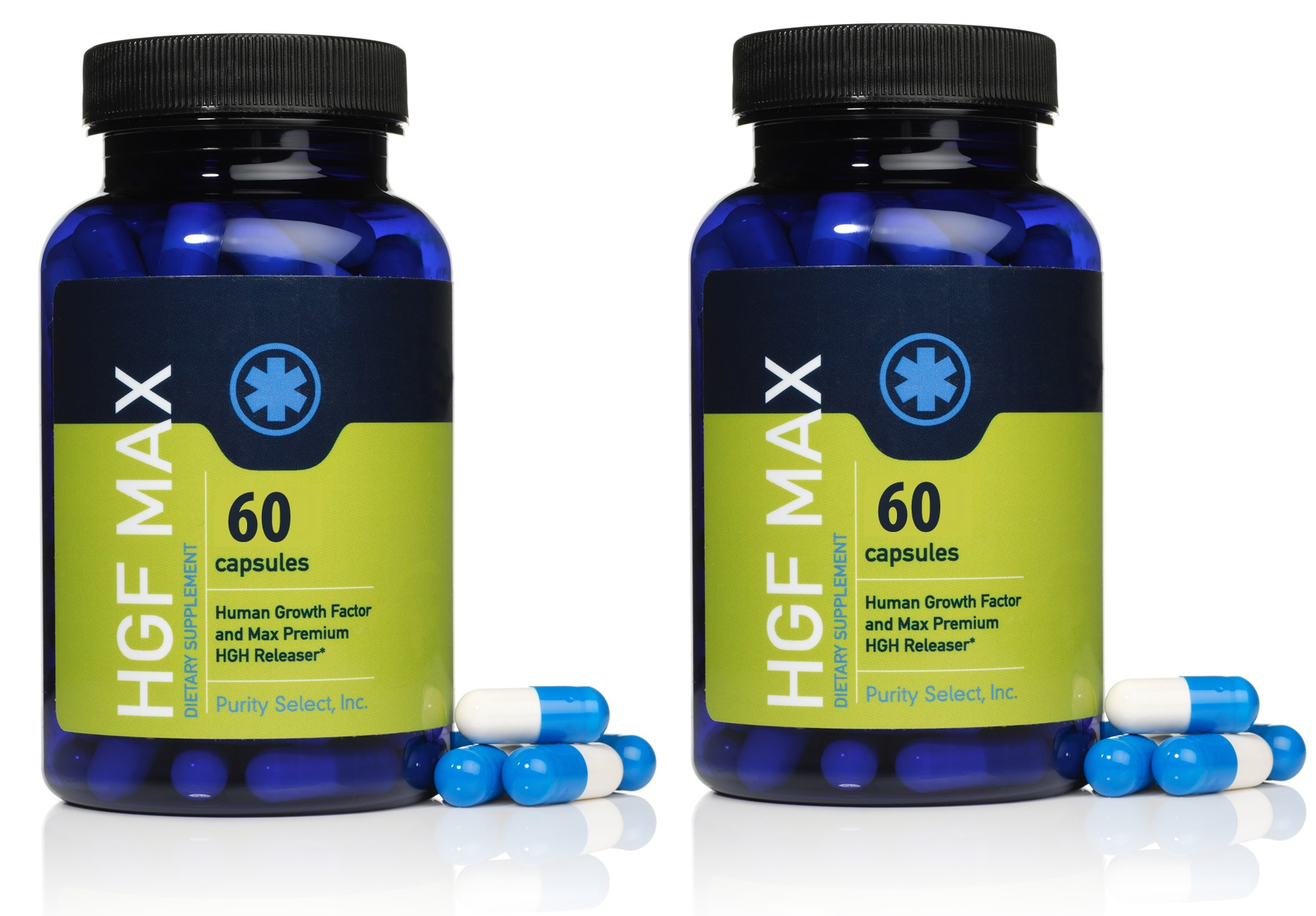 Hgf Max Review Human Growth Hormone Price Buy Reviews