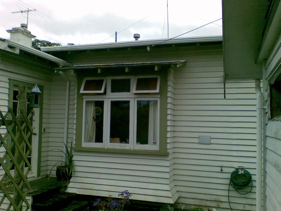 Image Result For House Painters Tauranga
