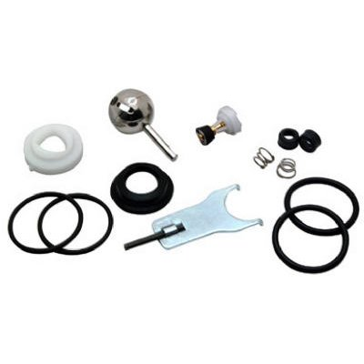 delta faucet repair kit