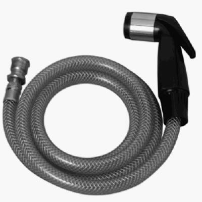 sink spray hose for kitchen sink 4
