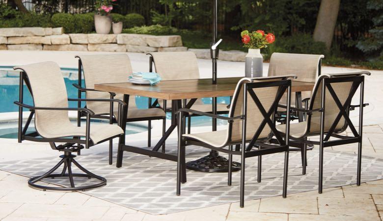 shop outdoor living patio furniture